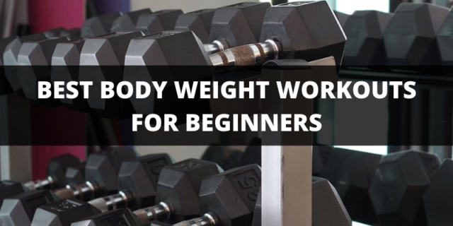 beginners-body-weight-workout