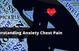 anxiety-chest-pain