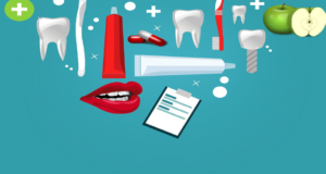 Steps to Preventing Tooth Decay