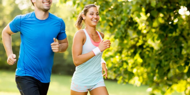 beginners-running-tips