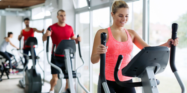 elliptical-and jogging-which-is-benefit-more