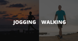 jogging-vs-walking