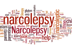 sleeping-disorder-narcolipsy