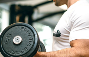 the biggest shoulders training mistakes you might make