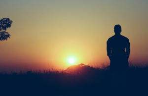 could loneliness affect additional facets of your health