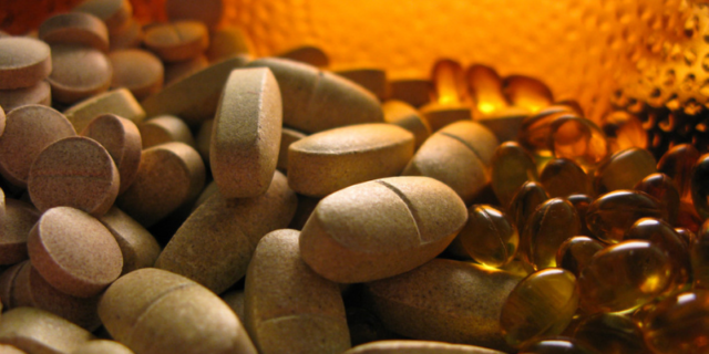 how to pick the best multivitamin