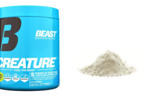 beast-creatine-supplement-review