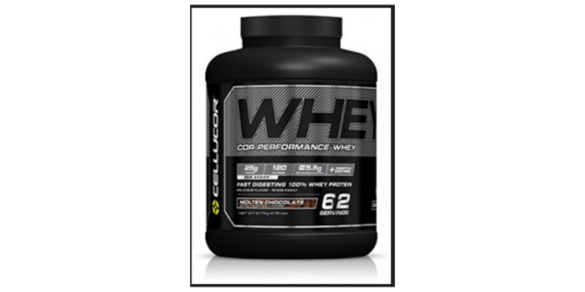 cellucor-cor-performance-whey-protein-review
