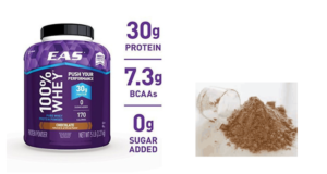 eas-whey-protein-powder-review