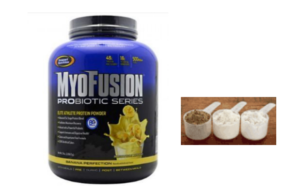 gaspari-nutrition-myofusion-probiotic-series-review