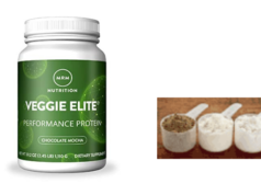 mrm-veggie-protein-review