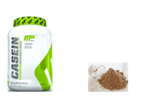 musclepharm-casein-protein-powder-review