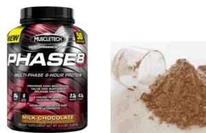 muscletech-phase-8-review