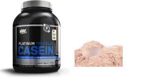 optimum-nutrition-platinum-tri-celle-casein-protein-powder-review