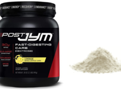post-jym-post-workout-supplement-product-review